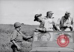 Image of General Joseph W Stilwell Ishigaki Japan, 1945, second 6 stock footage video 65675038643