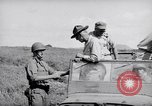Image of General Joseph W Stilwell Ishigaki Japan, 1945, second 7 stock footage video 65675038643