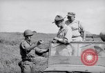 Image of General Joseph W Stilwell Ishigaki Japan, 1945, second 8 stock footage video 65675038643