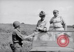 Image of General Joseph W Stilwell Ishigaki Japan, 1945, second 10 stock footage video 65675038643