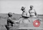 Image of General Joseph W Stilwell Ishigaki Japan, 1945, second 12 stock footage video 65675038643