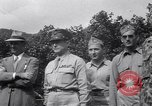 Image of Lieutenant General Richardson Oahu Hawaii USA, 1945, second 2 stock footage video 65675038644