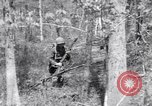 Image of American soldiers Oahu Hawaii USA, 1945, second 8 stock footage video 65675038647
