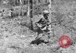 Image of American soldiers Oahu Hawaii USA, 1945, second 11 stock footage video 65675038647