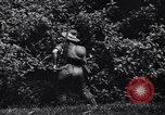 Image of Australian soldiers Canungra Australia, 1943, second 6 stock footage video 65675038657