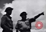 Image of Australian soldiers Canungra Australia, 1943, second 1 stock footage video 65675038658