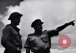 Image of Australian soldiers Canungra Australia, 1943, second 2 stock footage video 65675038658