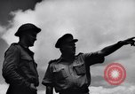 Image of Australian soldiers Canungra Australia, 1943, second 3 stock footage video 65675038658