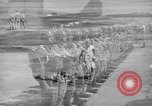 Image of US Army paratrooper training United States USA, 1943, second 1 stock footage video 65675038662