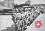 Image of US Army paratrooper training United States USA, 1943, second 2 stock footage video 65675038662