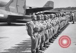 Image of US Army paratrooper training United States USA, 1943, second 3 stock footage video 65675038662