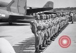 Image of US Army paratrooper training United States USA, 1943, second 4 stock footage video 65675038662