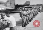 Image of US Army paratrooper training United States USA, 1943, second 5 stock footage video 65675038662