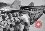 Image of US Army paratrooper training United States USA, 1943, second 7 stock footage video 65675038662