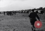 Image of rescued prisoners Luzon Island Philippines, 1945, second 2 stock footage video 65675038663