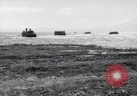 Image of rescued prisoners Luzon Island Philippines, 1945, second 8 stock footage video 65675038663