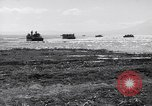 Image of rescued prisoners Luzon Island Philippines, 1945, second 9 stock footage video 65675038663