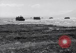 Image of rescued prisoners Luzon Island Philippines, 1945, second 11 stock footage video 65675038663