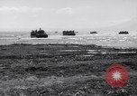 Image of rescued prisoners Luzon Island Philippines, 1945, second 12 stock footage video 65675038663