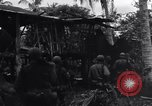 Image of 187th Glider Infantry Sulac Philippines, 1945, second 2 stock footage video 65675038673