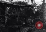 Image of 187th Glider Infantry Sulac Philippines, 1945, second 3 stock footage video 65675038673