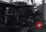 Image of 187th Glider Infantry Sulac Philippines, 1945, second 4 stock footage video 65675038673