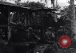 Image of 187th Glider Infantry Sulac Philippines, 1945, second 5 stock footage video 65675038673