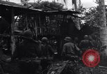 Image of 187th Glider Infantry Sulac Philippines, 1945, second 6 stock footage video 65675038673