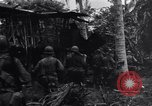 Image of 187th Glider Infantry Sulac Philippines, 1945, second 8 stock footage video 65675038673