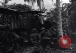 Image of 187th Glider Infantry Sulac Philippines, 1945, second 10 stock footage video 65675038673