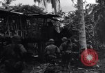 Image of 187th Glider Infantry Sulac Philippines, 1945, second 11 stock footage video 65675038673