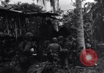 Image of 187th Glider Infantry Sulac Philippines, 1945, second 12 stock footage video 65675038673