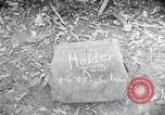 Image of 187th Glider Infantry Sulac Philippines, 1945, second 1 stock footage video 65675038675