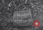 Image of 187th Glider Infantry Sulac Philippines, 1945, second 2 stock footage video 65675038675
