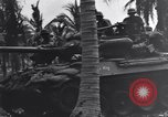 Image of 187th Glider Infantry Sulac Philippines, 1945, second 7 stock footage video 65675038675