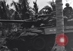 Image of 187th Glider Infantry Sulac Philippines, 1945, second 8 stock footage video 65675038675