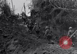 Image of 187th Glider Infantry Sulac Philippines, 1945, second 5 stock footage video 65675038677