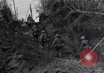 Image of 187th Glider Infantry Sulac Philippines, 1945, second 6 stock footage video 65675038677