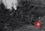 Image of 187th Glider Infantry Sulac Philippines, 1945, second 7 stock footage video 65675038677