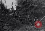 Image of 187th Glider Infantry Sulac Philippines, 1945, second 8 stock footage video 65675038677