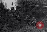 Image of 187th Glider Infantry Sulac Philippines, 1945, second 9 stock footage video 65675038677