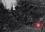 Image of 187th Glider Infantry Sulac Philippines, 1945, second 10 stock footage video 65675038677