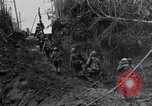 Image of 187th Glider Infantry Sulac Philippines, 1945, second 11 stock footage video 65675038677