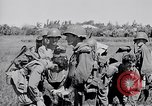 Image of American soldiers Aparri Philippines, 1945, second 2 stock footage video 65675038684