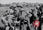 Image of American soldiers Aparri Philippines, 1945, second 3 stock footage video 65675038684