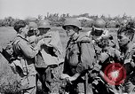 Image of American soldiers Aparri Philippines, 1945, second 5 stock footage video 65675038684
