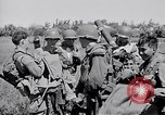 Image of American soldiers Aparri Philippines, 1945, second 6 stock footage video 65675038684