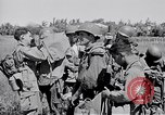 Image of American soldiers Aparri Philippines, 1945, second 7 stock footage video 65675038684