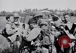 Image of American soldiers Aparri Philippines, 1945, second 8 stock footage video 65675038684