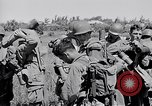 Image of American soldiers Aparri Philippines, 1945, second 10 stock footage video 65675038684